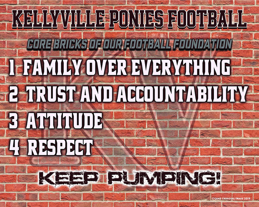 Kellyville FB Core Bricks PROOF