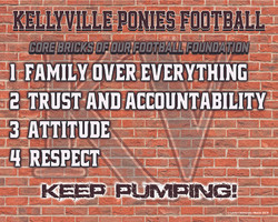 Kellyville FB Core Bricks PROOF