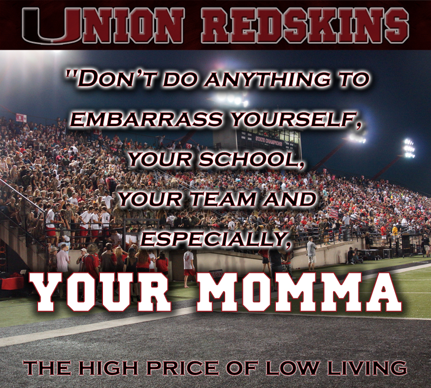 Union FB MOMMA 60x54 copy