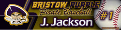 Bristow BB LT 2x8 2019 updated