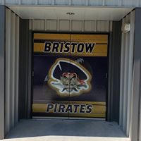 Bristow Double Door 2019 - Live
