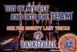 CHILTON COUNTY GBKB Sign V3 - PROOF