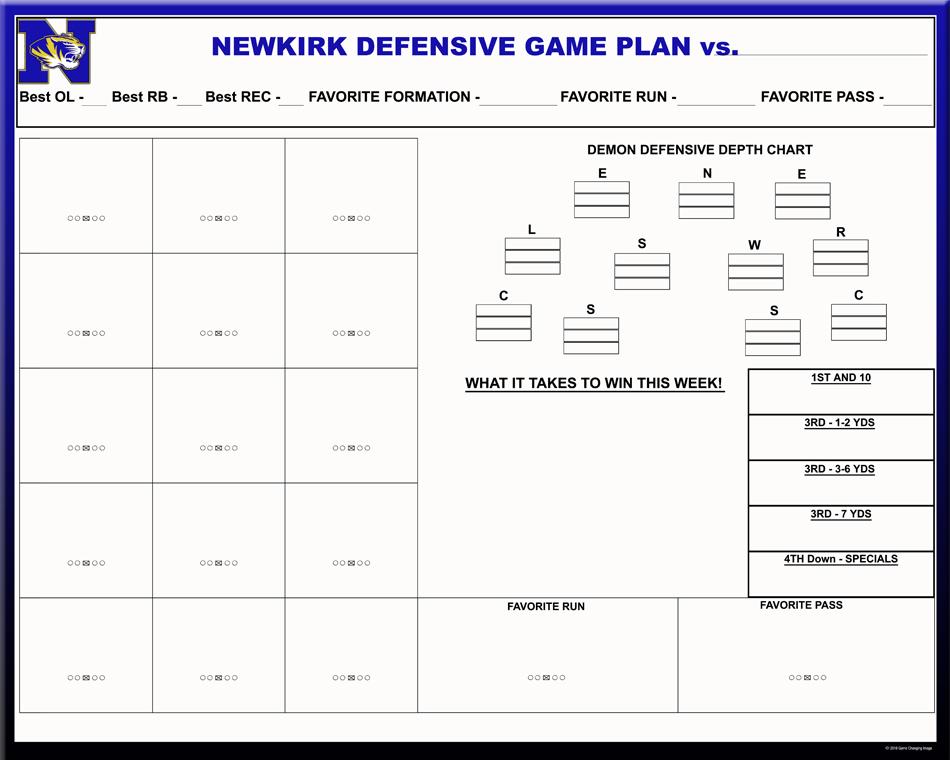 Newkirk Def Plan 60x48 copy