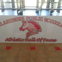 Claremore WOF Header 2018 - Live