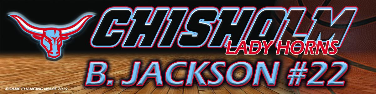 Chisholm WBKB LT - 2019 v2