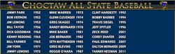 Choctaw B All-State 192x60 copy
