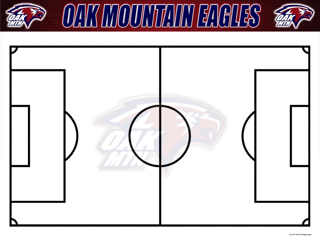 Oak Mtn S game plan 24x18 PROOF