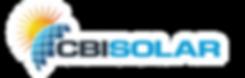 Carbonbite Logo.png