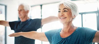 ostéopathe besaçon pour seniors, mobilité, équilibre, autonomie
