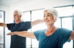 atividade-fisica-idosos-condomínio-rj
