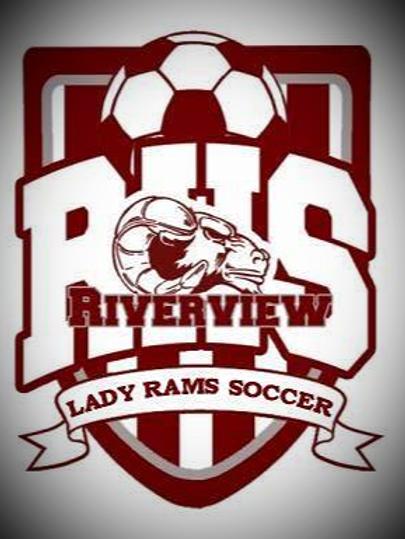 RHS lady rams soccer logo_edited.png
