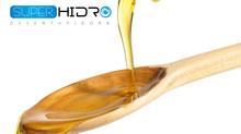 O que fazer com o óleo de cozinha não mais utilizado?