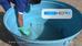 Veja os males que pode causar a não higienização de sua caixa d´água...