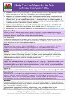 LPS in Wales - Key Facts - July 2021.jpg