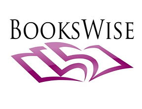 BooksWise logo.png