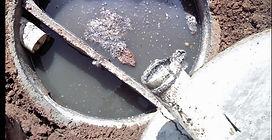 Limpa Fossa em Vargem Grande Paulista