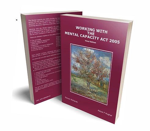 Mental Capacity Act 2005 book cover.jpg