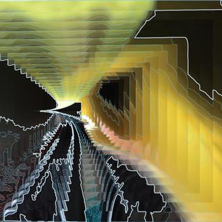 mirrorplaytrace-03.jpg