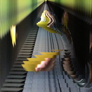 04_webcamSpace.jpg