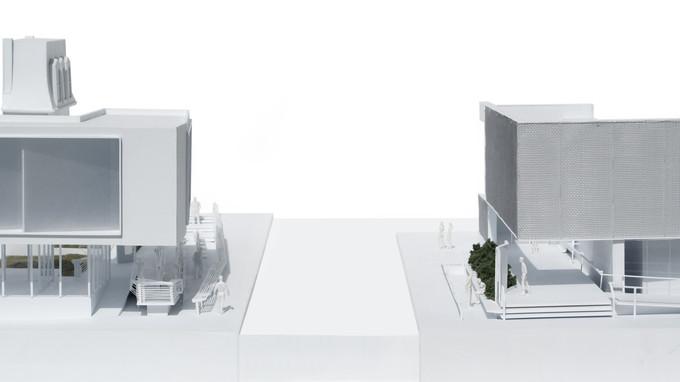 art walk detail model 15.jpg
