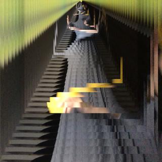 05_webcamSpace.jpg