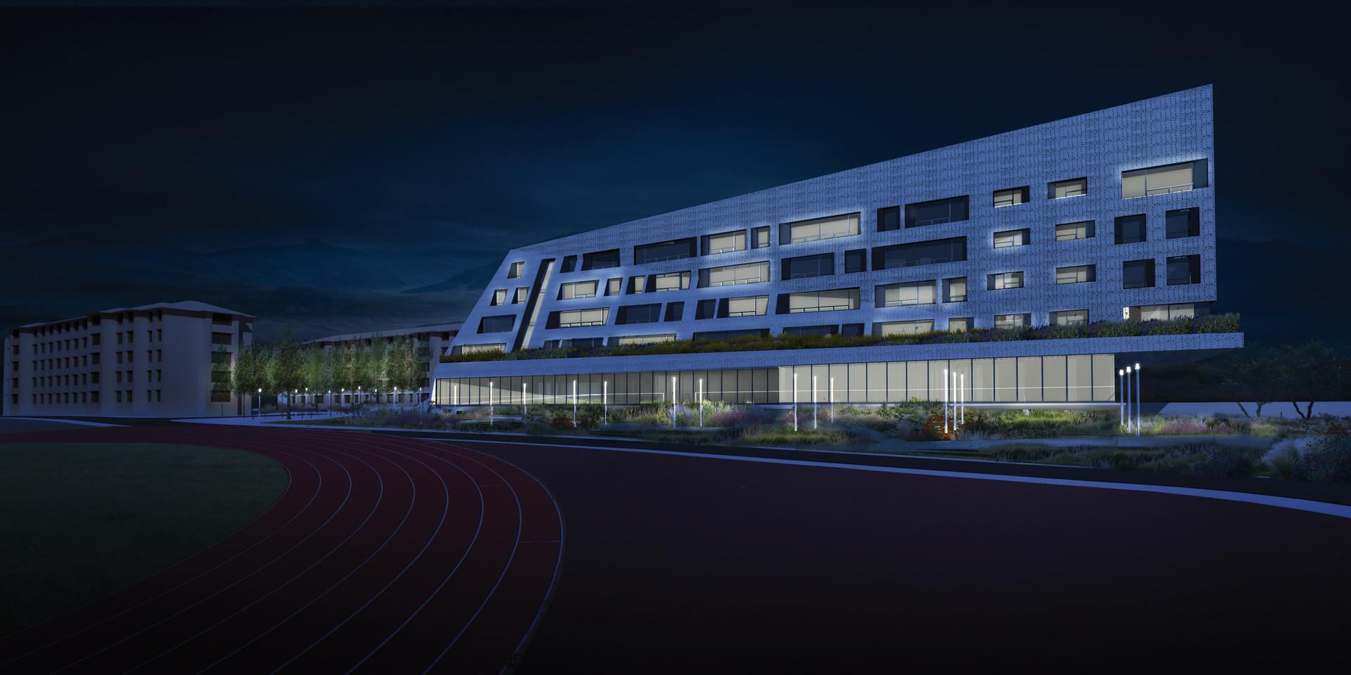 Silverlake School5.jpg
