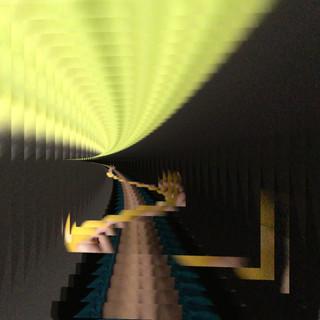 03_webcamSpace.jpg