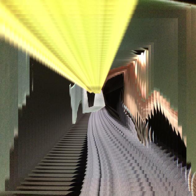 06_webcamSpace.jpg