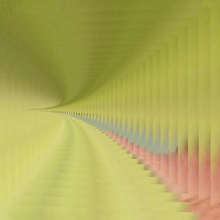 02_webcamSpace.jpg