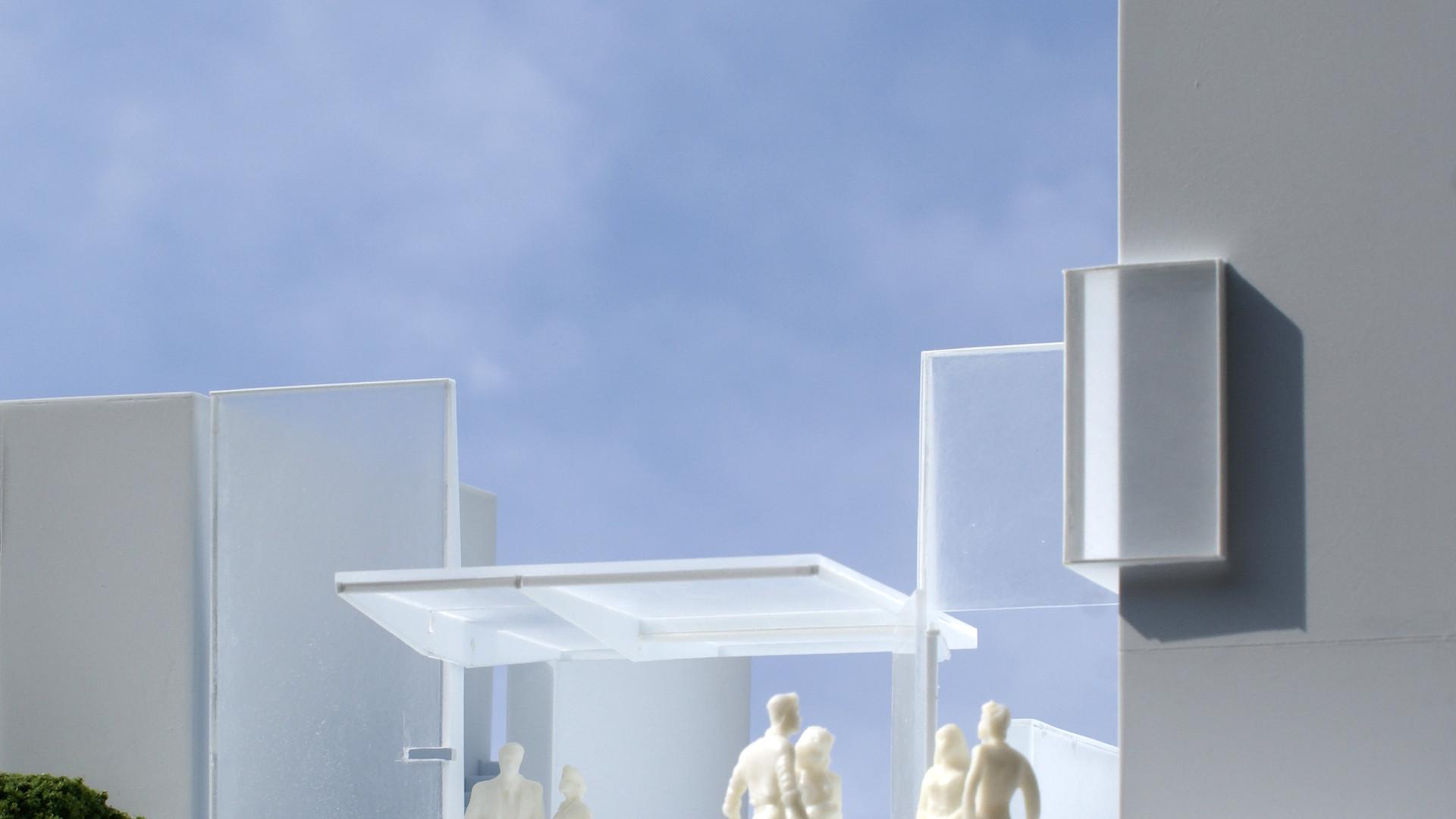 art walk detail model 52.jpg