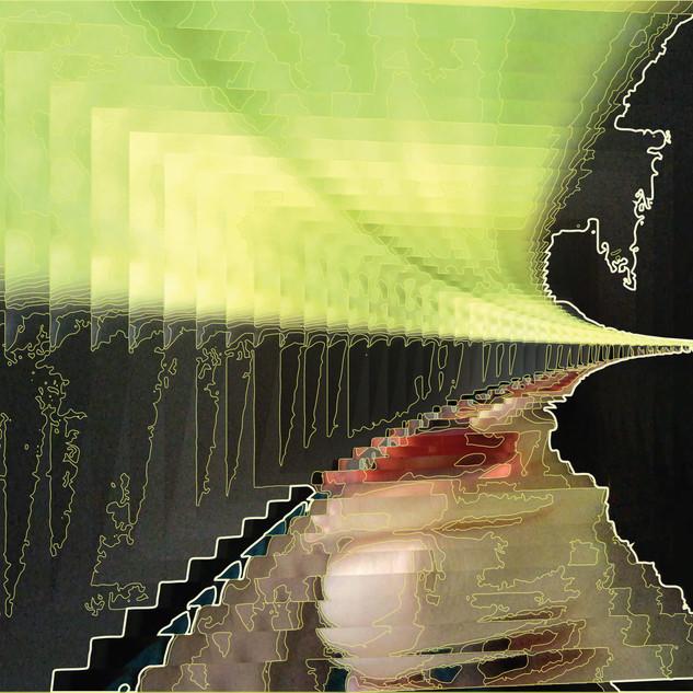 mirrorplaytrace-07.jpg