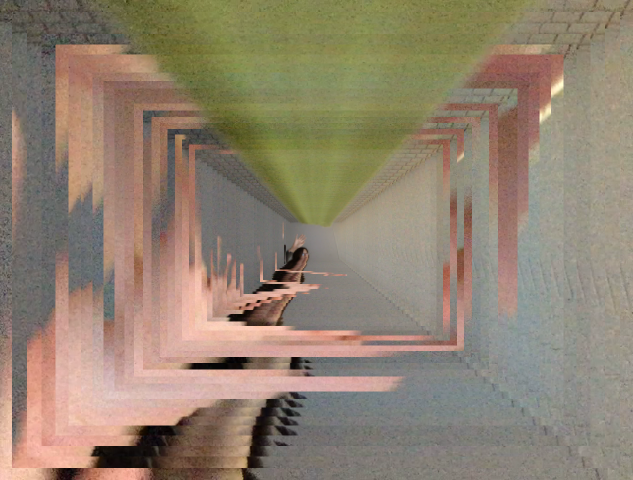 delayMirrors-01173.png