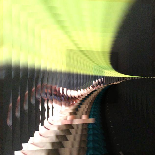 09_webcamSpace.jpg