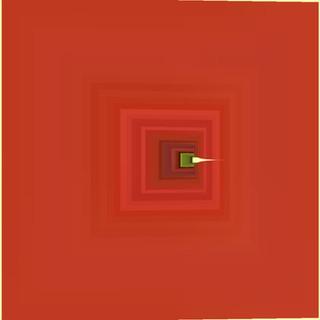 01_webcamSpace.jpg