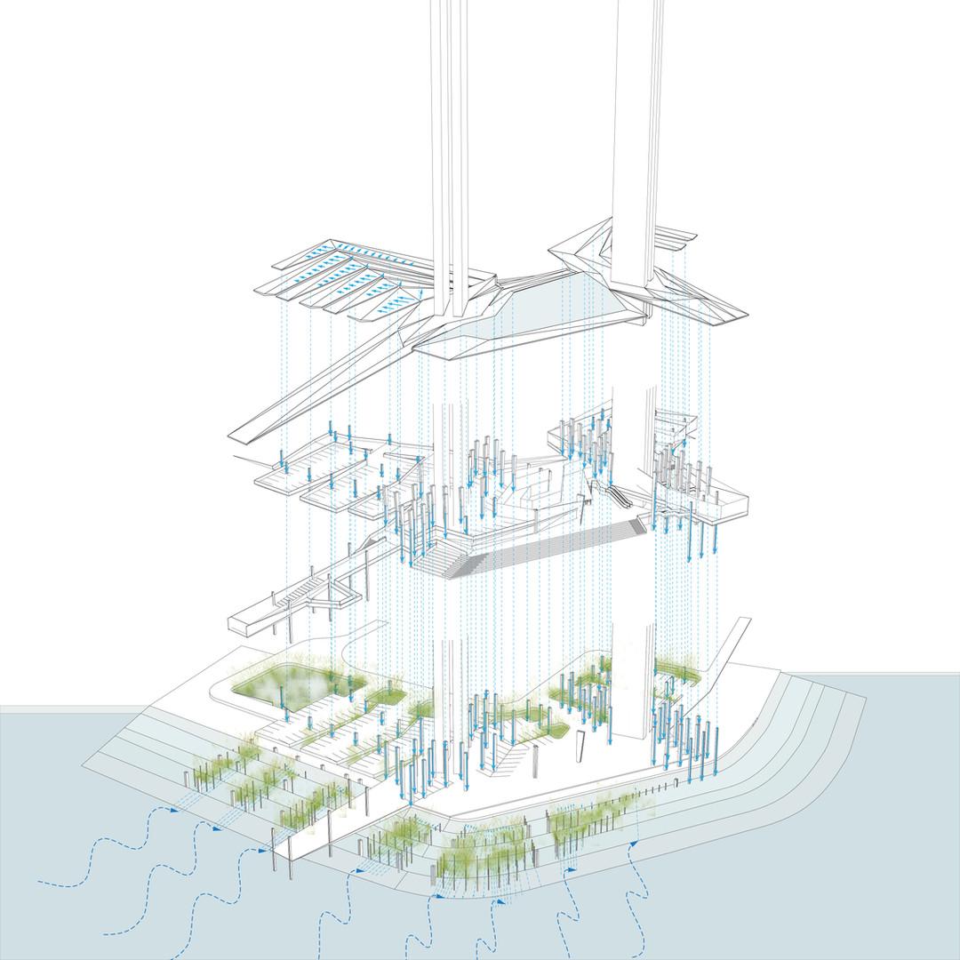 diagram_water.jpg