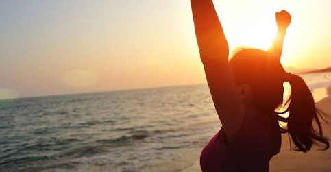 5 Ways to Improve Your Mental Wellbeing
