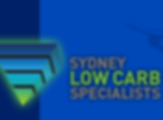 Sydney-Low-Carb-Logo-Slider_edited.png