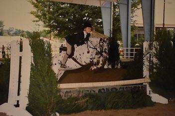 Lauren Rainman States 2009.JPG