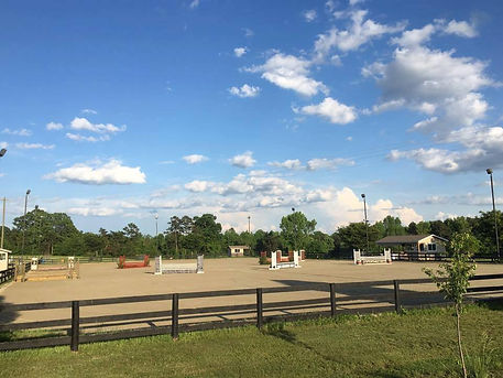 2016 Show Rings Sun & Clouds.jpg