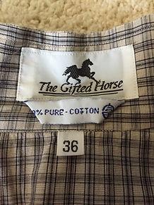 GH Shirt 2.JPG