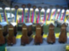 2012 Saddle Caddys.JPG