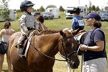 Cam Scout Belmont 2006.jpg