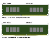 DDR3 vs. DDR4 - Four big differences