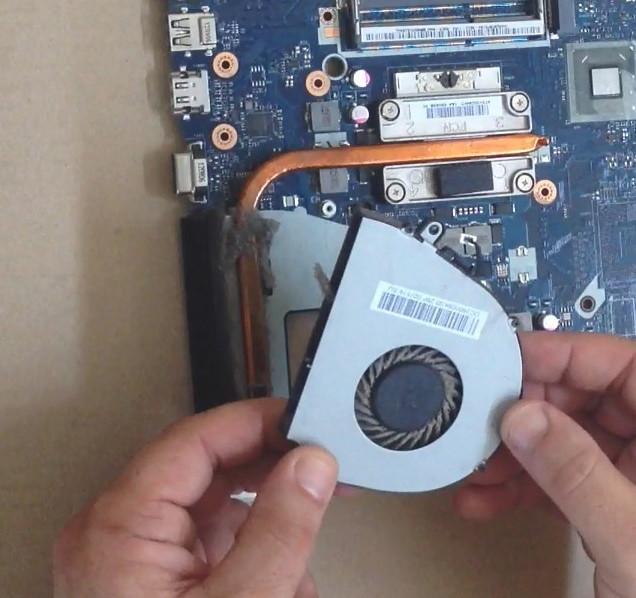 Acer Aspire E1-571