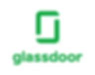 glassdoor-stacked-rgb.png