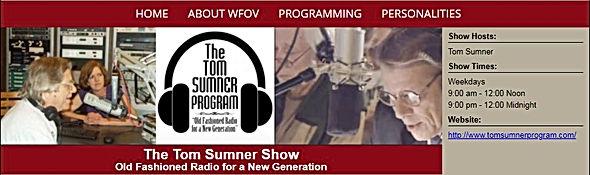 Tom Sumner - Show.JPG
