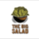 The Big Salad.png