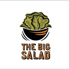 The Big Salad.png