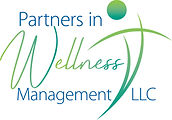 Partners in Wellness Management[color].j