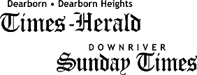 downriver sunday times.png
